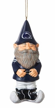 Penn State Gnome Ornament