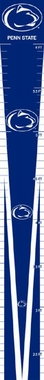 Penn State Growth Chart