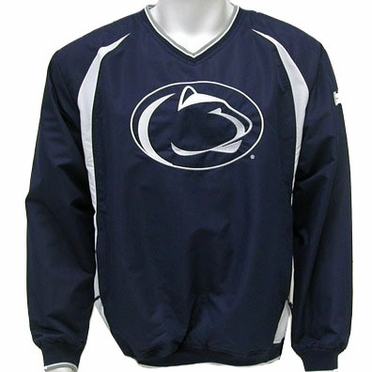 Penn State Hardball Wind Jacket