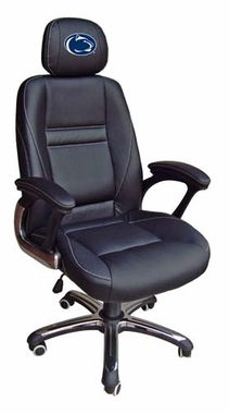 Penn State Head Coach Office Chair