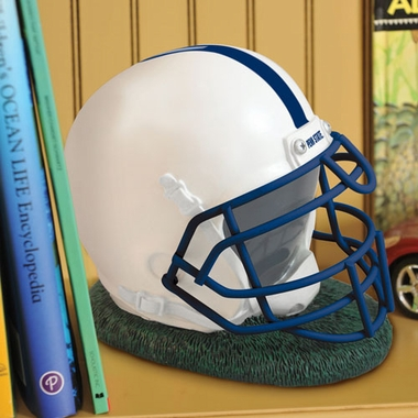 Penn State Helmet Shaped Bank