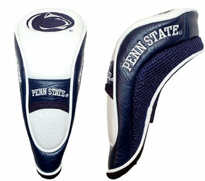 Penn State Hybrid Individual Headcover