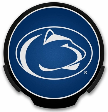 Penn State Nittany Lions Light Up Paower Decal