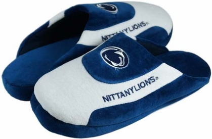 Penn State Low Pro Scuff Slippers