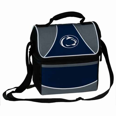 Penn State Lunch Pail