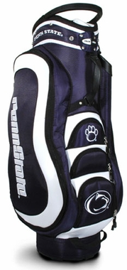 Penn State Medalist Cart Bag