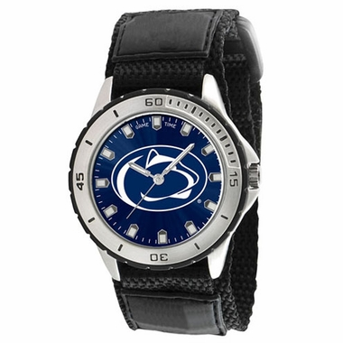 Penn State Mens Veteran Watch