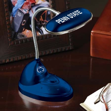 Penn State Mini LED Desk Lamp