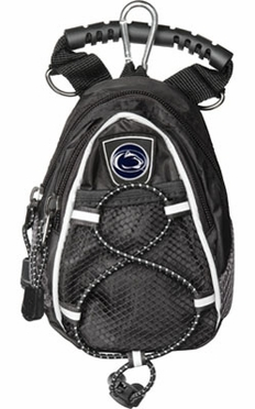 Penn State Mini Sport Pack (Black)