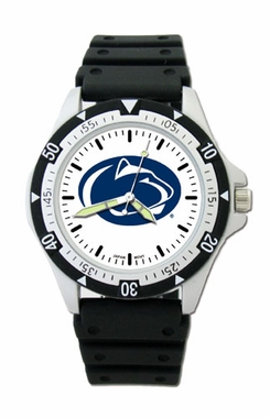 Penn State Option Watch