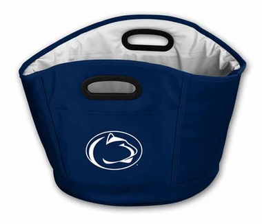 Penn State Party Bucket