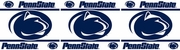 Penn State Wall Decorations