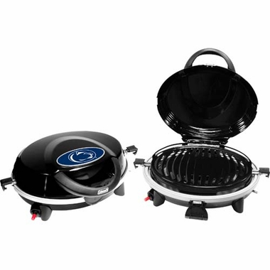 Penn State Portable Tailgating Grill