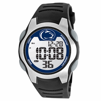 Penn State Training Camp Watch