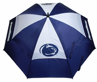 Penn State Umbrella