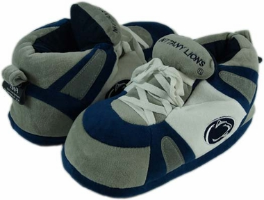 Penn State UNISEX High-Top Slippers