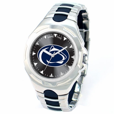 Penn State Victory Mens Watch