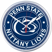 Penn State Home Decor