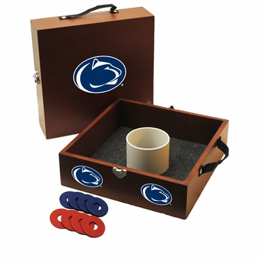 Penn State Washer Toss Game