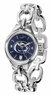 Penn State Women's Eclipse Anonized Watch