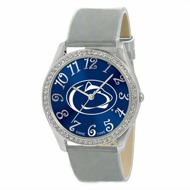 Penn State Women's Glitz Watch