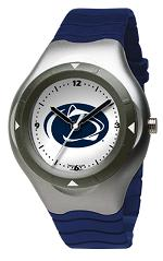 Penn State Young Adult Prospect Watch