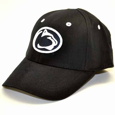 Penn State Youth FlexFit Hat