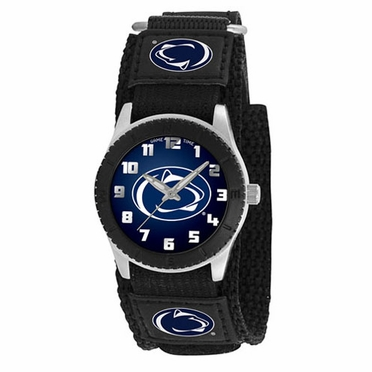 Penn State Youth Rookie Watch (Black)