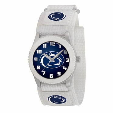 Penn State Youth Rookie Watch (White)