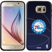 Philadelphia 76ers Electronics Cases