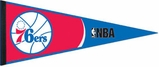 Philadelphia 76ers Merchandise Gifts and Clothing