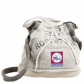Philadelphia 76ers Bags & Wallets