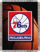 Philadelphia 76ers Bedding & Bath