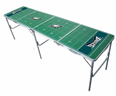 Philadelphia Eagles 2x8 Tailgate Table