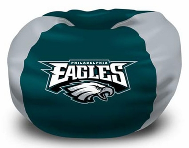 Philadelphia Eagles Bean Bag Chair