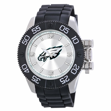Philadelphia Eagles Beast Watch