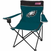 Philadelphia Eagles Tailgating