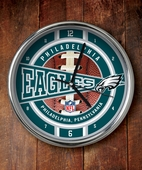 Philadelphia Eagles Home Decor