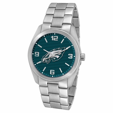 Philadelphia Eagles Elite Watch