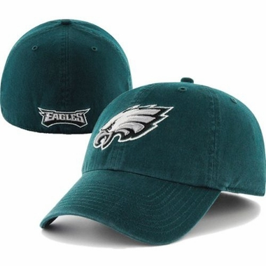 Philadelphia Eagles Franchise Hat