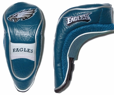 Philadelphia Eagles Hybrid Individual Headcover
