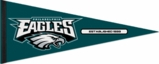 Philadelphia Eagles Merchandise Gifts and Clothing