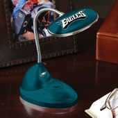 Philadelphia Eagles Lamps