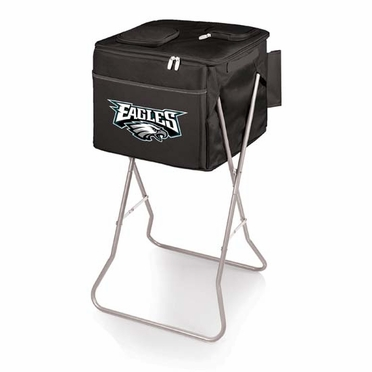 Philadelphia Eagles Party Cube (Black)