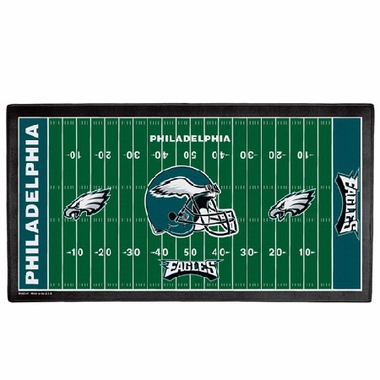 Philadelphia Eagles Runner Mat