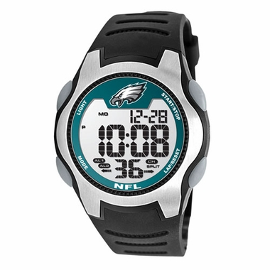 Philadelphia Eagles Training Camp Watch