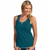 Philadelphia Eagles Women's Clothing