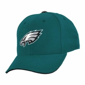 Philadelphia Eagles Baby & Kids