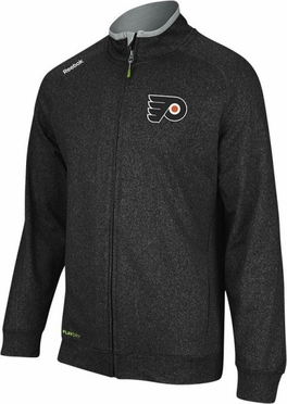 Philadelphia Flyers 2012 Performance Training Jacket