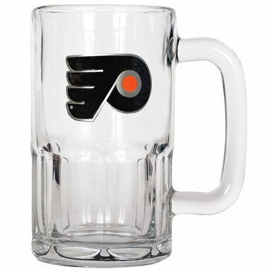 Philadelphia Flyers 20oz Root Beer Mug